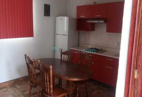 Foto de departamento en renta en metro lindavista 589, lindavista norte, gustavo a. madero, df / cdmx, 0 No. 01