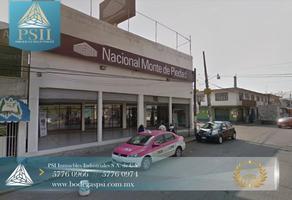 Foto de local en renta en metro olimpica 24, ecatepec centro, ecatepec de morelos, méxico, 8578788 No. 01