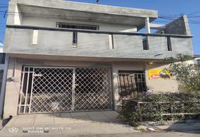 Foto de casa en venta en  , metroplex 1, apodaca, nuevo león, 0 No. 01