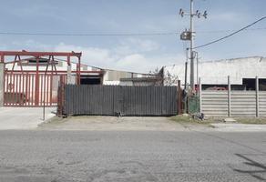 Foto de bodega en renta en  , metroplex 1, apodaca, nuevo león, 19800275 No. 01