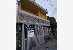 Foto de casa en venta en  , metroplex 1, apodaca, nuevo león, 22543999 No. 01