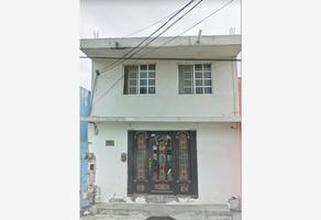 Foto de casa en venta en metroplex 112, metroplex 1, apodaca, nuevo león, 0 No. 01