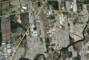 Foto de terreno habitacional en renta en  , metroplex 2, apodaca, nuevo león, 18437188 No. 01