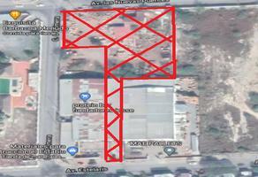 Foto de terreno comercial en renta en  , metroplex 2, apodaca, nuevo león, 19800270 No. 01