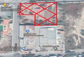 Foto de terreno comercial en renta en  , metroplex 2, apodaca, nuevo león, 19800296 No. 01