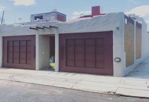 Foto de casa en venta en metropolis , metrópolis, tarímbaro, michoacán de ocampo, 0 No. 01