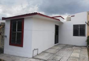 Foto de casa en venta en  , metrópolis, tarímbaro, michoacán de ocampo, 15431381 No. 01