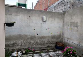 Foto de casa en venta en metropolis , torreón nuevo, morelia, michoacán de ocampo, 0 No. 01