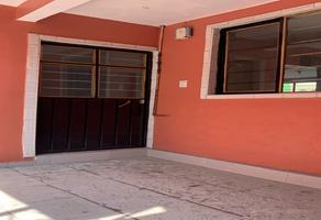 Foto de departamento en renta en  , metropolitana segunda sección, nezahualcóyotl, méxico, 0 No. 01