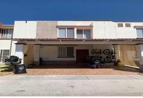 Foto de casa en venta en metztitlan , la pradera, salamanca, guanajuato, 19316889 No. 01