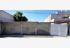 Foto de casa en venta en mexica 256, cesteros, chimalhuacán, méxico, 19012409 No. 01