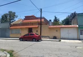 Foto de casa en venta en mexicali 14, jardines de morelos sección cerros, ecatepec de morelos, méxico, 0 No. 01