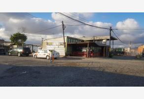 Foto de terreno habitacional en venta en mexicali 20804, magisterial, 22470 tijuana, b.c. 664 484 2251, magisterial, tijuana, baja california, 0 No. 01