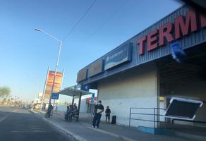 Foto de edificio en venta en mexicali, calle méxico , primera sección, mexicali, baja california, 17167254 No. 01