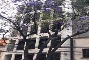 Foto de departamento en venta en mexicali , hipódromo, cuauhtémoc, df / cdmx, 0 No. 01