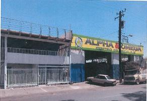 Foto de terreno habitacional en venta en  , mexicali, mexicali, baja california, 14727565 No. 01