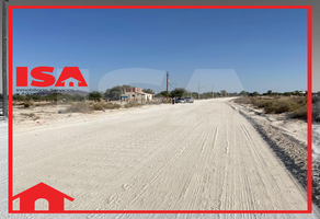 Foto de terreno habitacional en venta en  , mexicali, mexicali, baja california, 16933532 No. 01
