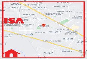 Foto de terreno habitacional en venta en  , mexicali, mexicali, baja california, 17596537 No. 01