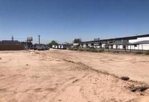 Foto de terreno habitacional en venta en  , mexicali, mexicali, baja california, 0 No. 01