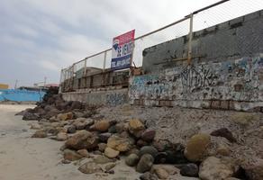 Foto de terreno habitacional en venta en mexicali, playas de rosarito , mexicali, playas de rosarito, baja california, 7077457 No. 01