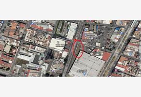 Foto de terreno industrial en venta en mexicaltzingo 19, mexicaltzingo, guadalajara, jalisco, 16087669 No. 01