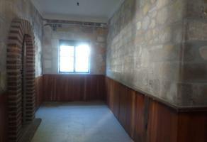 Foto de casa en venta en mexicaltzingo 1920, americana, guadalajara, jalisco, 17401835 No. 01