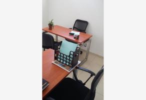 Foto de oficina en renta en mexicaltzingo 1964, americana, guadalajara, jalisco, 0 No. 01