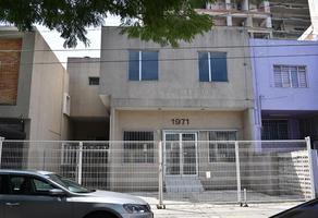 Foto de casa en venta en mexicaltzingo 1971, americana, guadalajara, jalisco, 17002709 No. 01