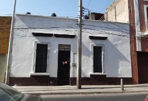 Foto de casa en venta en mexicaltzingo , mexicaltzingo, guadalajara, jalisco, 0 No. 01