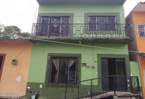 Foto de casa en venta en mexicanidad chiapaneca , santo tomas, chiapa de corzo, chiapas, 14209190 No. 01