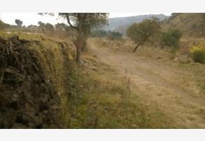 Foto de terreno habitacional en venta en mexico 0, san gregorio atlapulco, xochimilco, df / cdmx, 12349301 No. 01