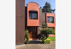Foto de casa en venta en méxico 113 85, san lorenzo atemoaya, xochimilco, df / cdmx, 0 No. 01