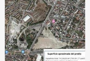 Foto de terreno comercial en venta en mexico 160, centro jiutepec, jiutepec, morelos, 7647333 No. 01