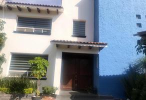 Foto de casa en venta en mexico 19, tejeda, corregidora, querétaro, 19268290 No. 01