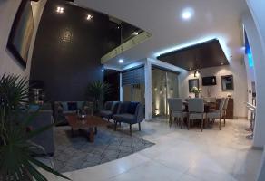 Foto de casa en venta en mexico 45 0, paseos de aguascalientes, jesús maría, aguascalientes, 8564030 No. 10