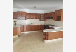 Foto de casa en venta en méxico, 45089, zapopan, calle alejandrina 2749, bosques de la victoria, guadalajara, jalisco, 0 No. 01