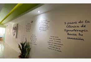 Foto de oficina en renta en mexico 625, san jerónimo lídice, la magdalena contreras, df / cdmx, 0 No. 01