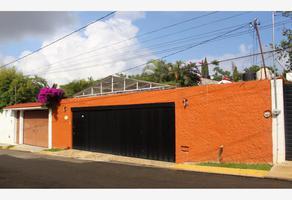 Foto de casa en venta en mexico 68 100, san felipe del agua 1, oaxaca de juárez, oaxaca, 0 No. 01