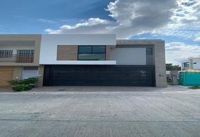 Foto de casa en venta en mexico 68 3465, montebello, culiacán, sinaloa, 17734994 No. 01
