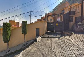 Foto de casa en venta en  , méxico 68, naucalpan de juárez, méxico, 16252410 No. 01