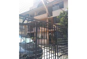 Foto de casa en venta en  , méxico 68, naucalpan de juárez, méxico, 18077364 No. 01