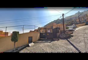 Foto de casa en venta en  , méxico 68, naucalpan de juárez, méxico, 18124937 No. 01