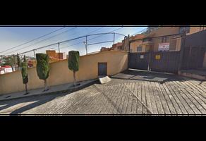 Foto de casa en venta en  , méxico 68, naucalpan de juárez, méxico, 0 No. 01