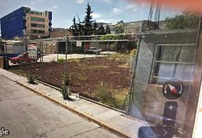Foto de terreno habitacional en venta en  , méxico 86, atizapán de zaragoza, méxico, 13877850 No. 01