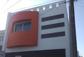 Foto de casa en venta en  , méxico 86, guadalupe, nuevo león, 17270825 No. 01