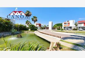 Foto de terreno habitacional en venta en mexico 980, nuevo vallarta, bahía de banderas, nayarit, 0 No. 01
