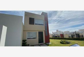 Foto de casa en venta en mexico cuautla 1, santa bárbara, ixtapaluca, méxico, 21885855 No. 01