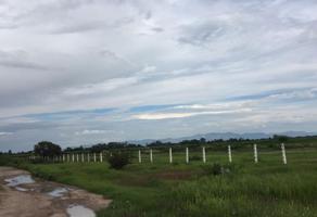 Foto de terreno habitacional en venta en  , méxico, durango, durango, 8527683 No. 01