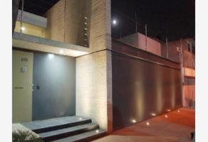 Foto de casa en venta en méxico independeinte 698, patria, zapopan, jalisco, 6930512 No. 01