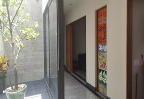 Foto de casa en venta en méxico independiente 648 , residencial patria, zapopan, jalisco, 0 No. 01
